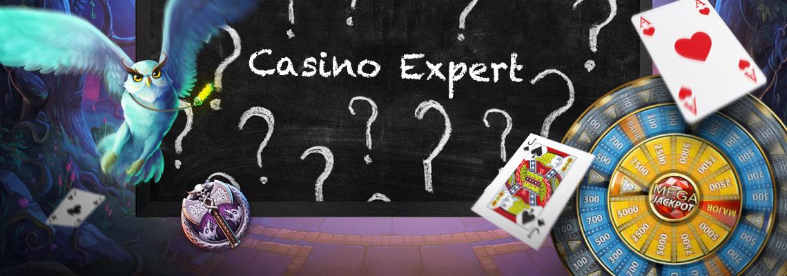 Online casino games fair download tmnt 2 pc game full version