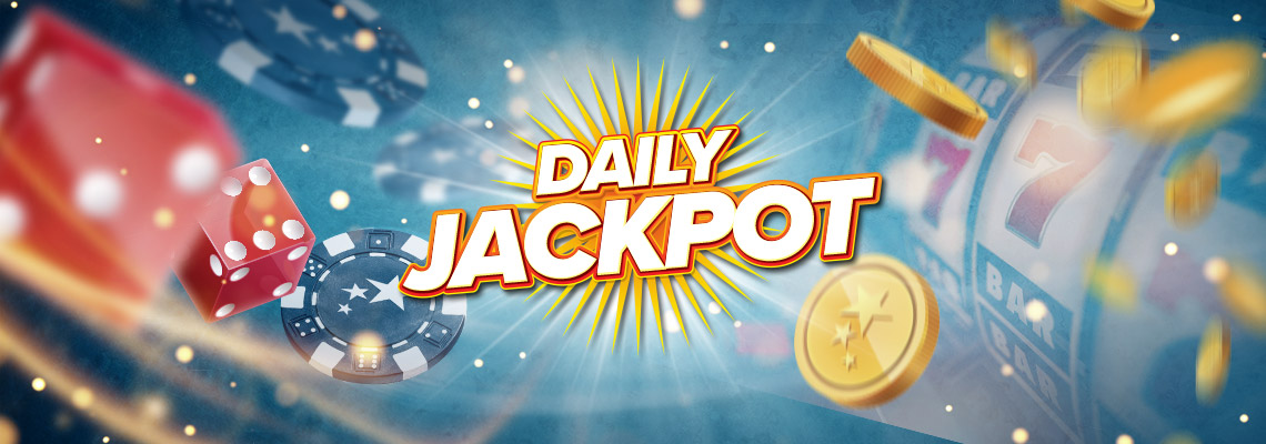 Image result for jackpots