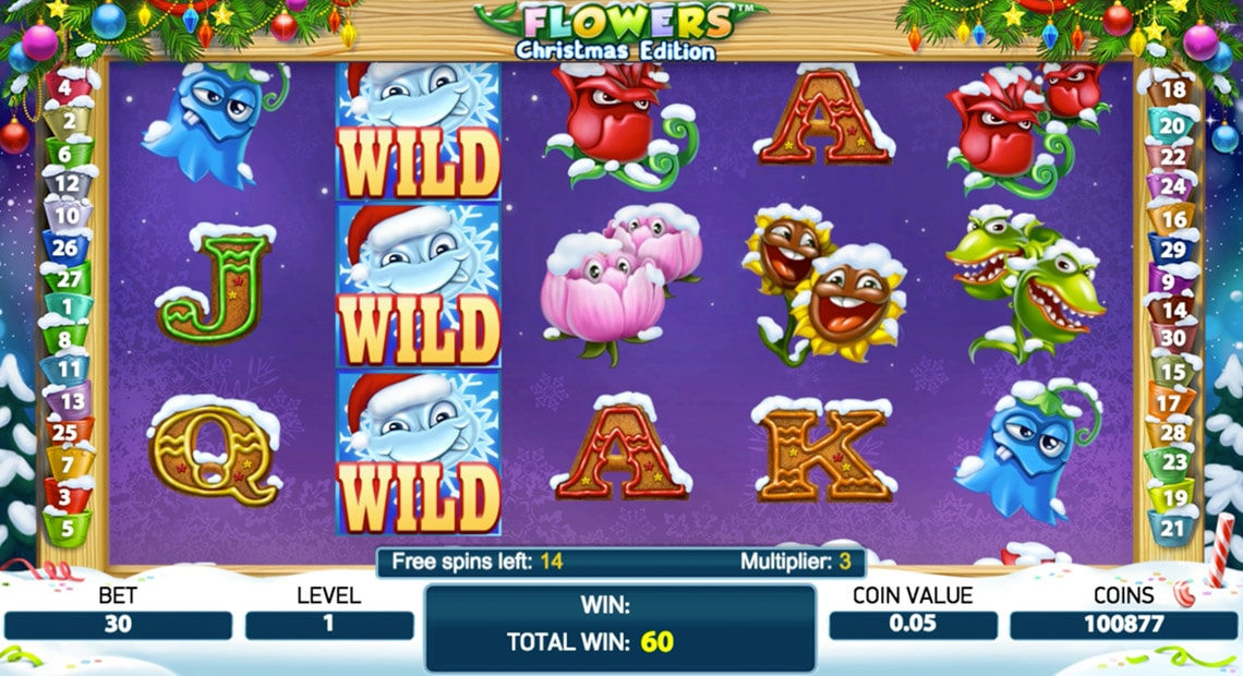 Western wildness hedelmäpelit netissä