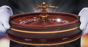 365 gambling