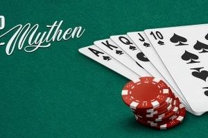 Casinoeuro Freispiele Roulett