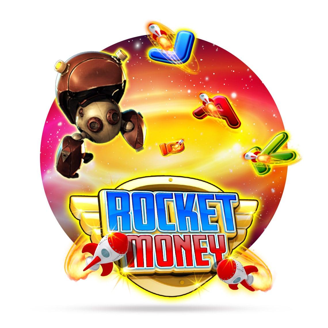 kann man lotto im internet spielen