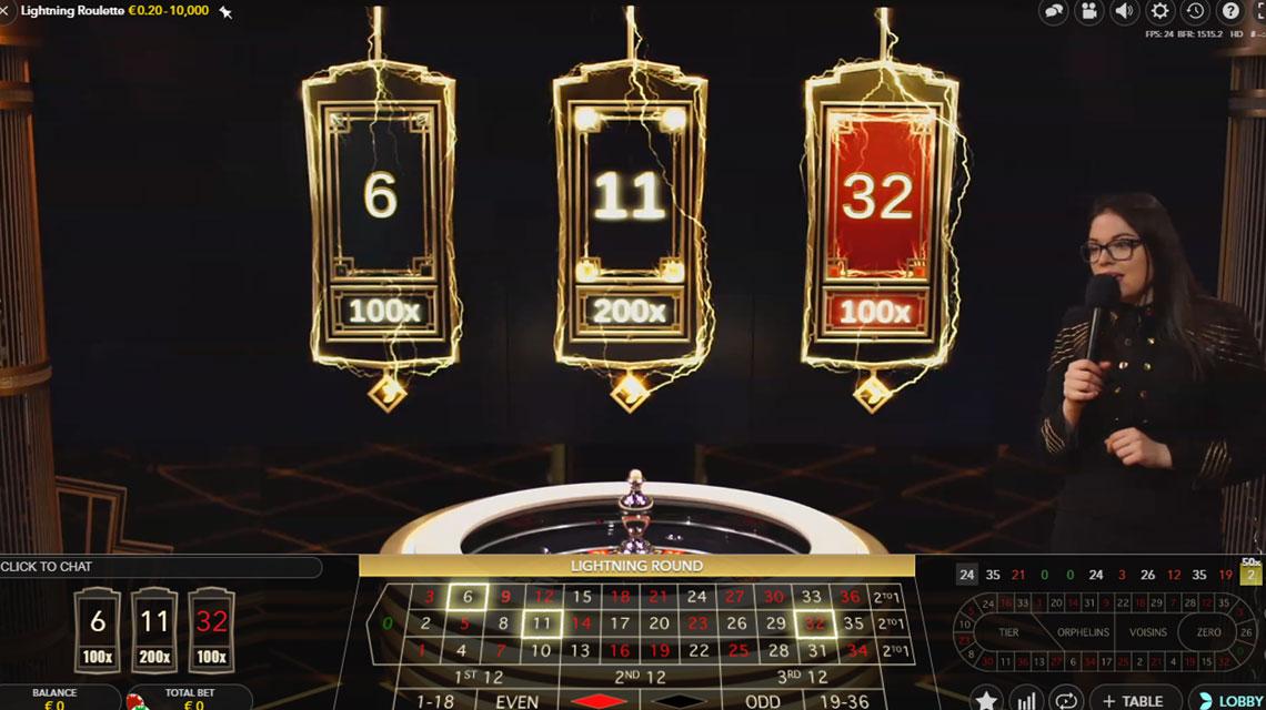 best casino deutschland black hole
