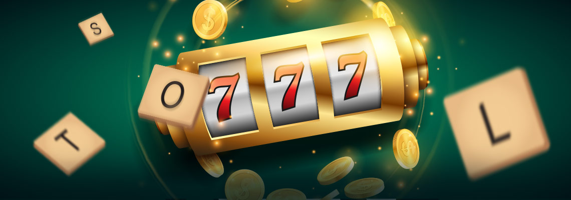 CasinoEuro Slots Glossary - The Beginner's Guide To Slots