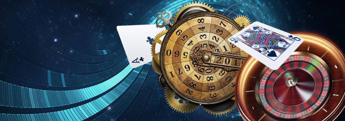 Casino origin casino copenhagen review
