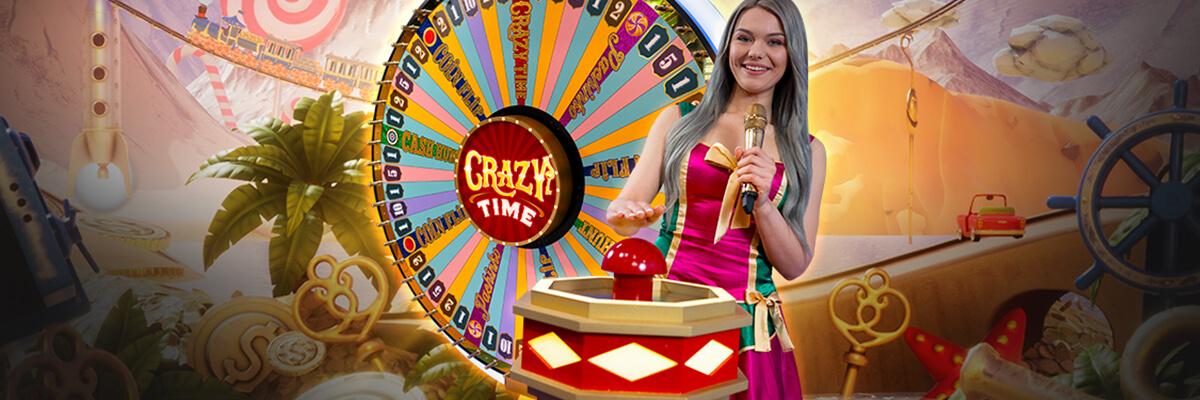 Evolution Gaming Casinos Release New World Cup Live Dealer Game