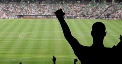 How to Play Virtual Football