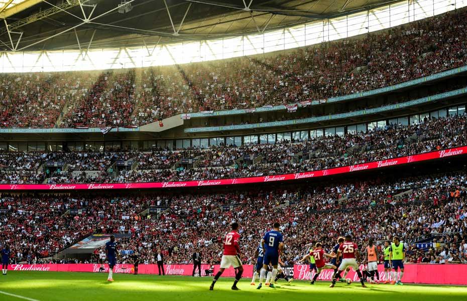 Odds på favoriterna i Premier League 2018 19 0879ea0539942