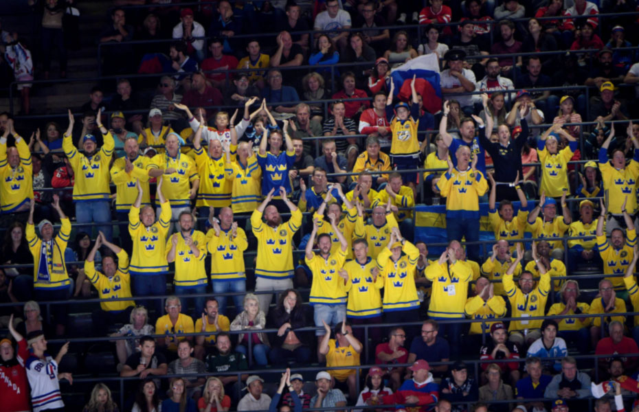 Inför ishockey-VM 2017 – odds och förutsättningar 7a20ff50de17e