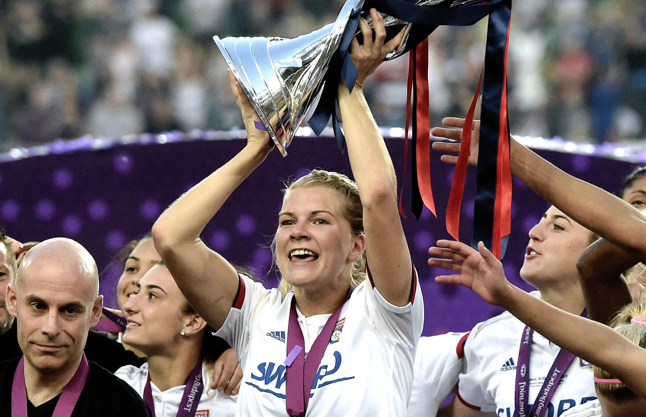 20d0f3793 Fotball-VM For Kvinner - Norges Resultater I VM - NordicBet