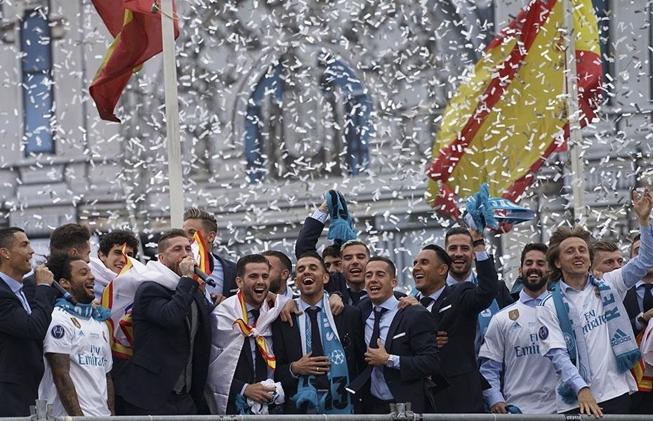 Champions league far fler domare 3