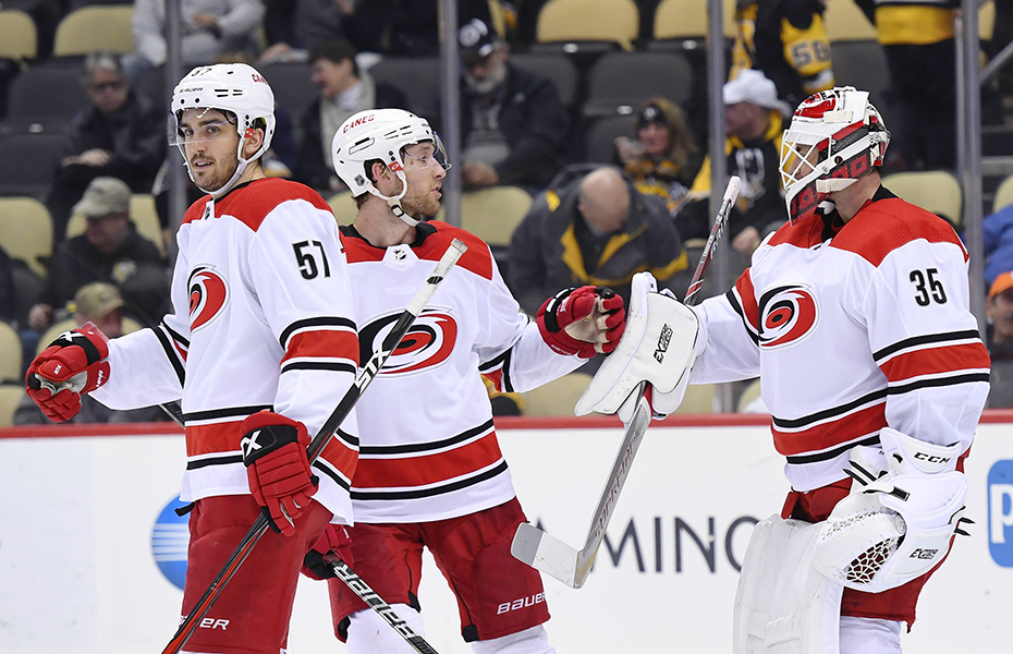 4c510232c NHL  Buffalo Sabres – Carolina Hurricanes 8.2.