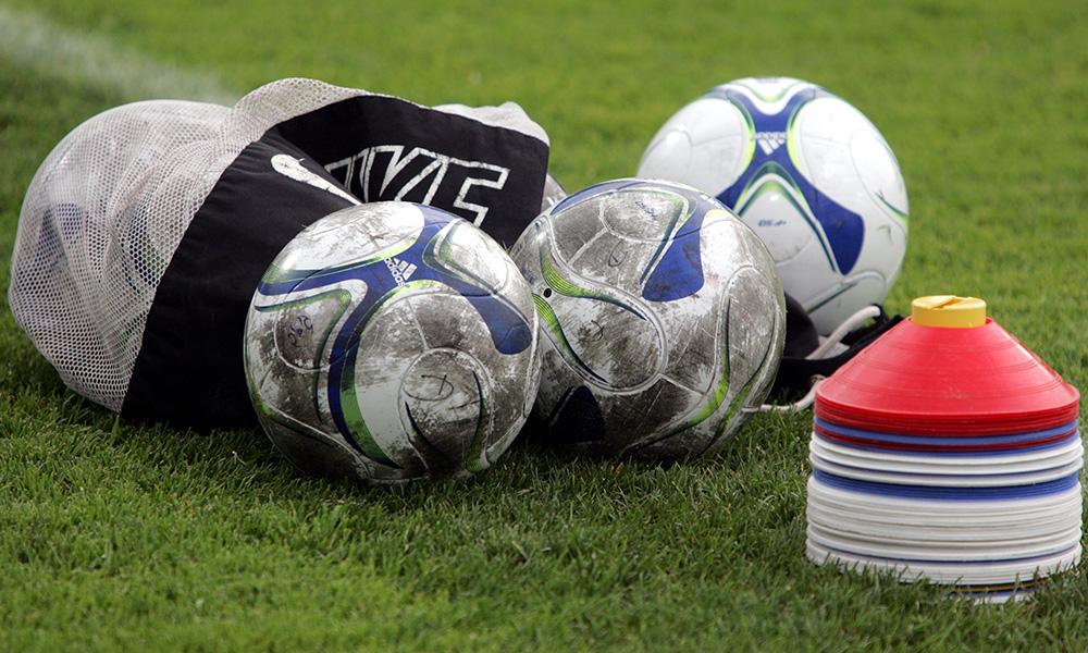 eliteserien fotball tabell