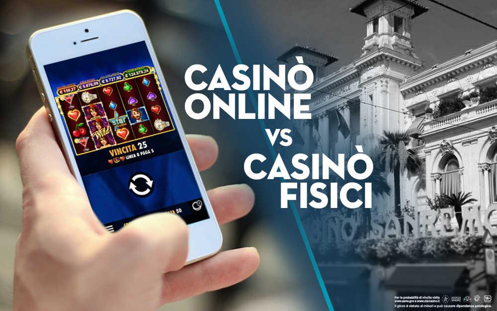 jugar ruleta de casino
