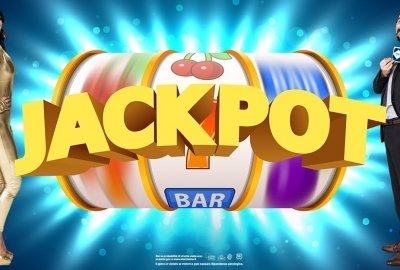 Play casino online for money