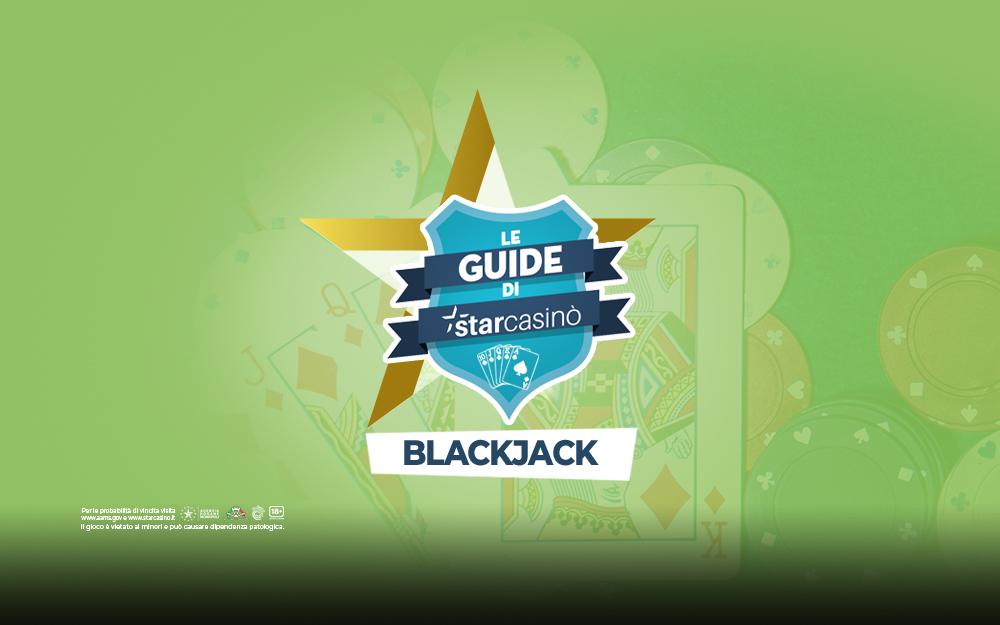 Blackjack bellagio rules