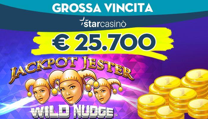 Caesars online gambling