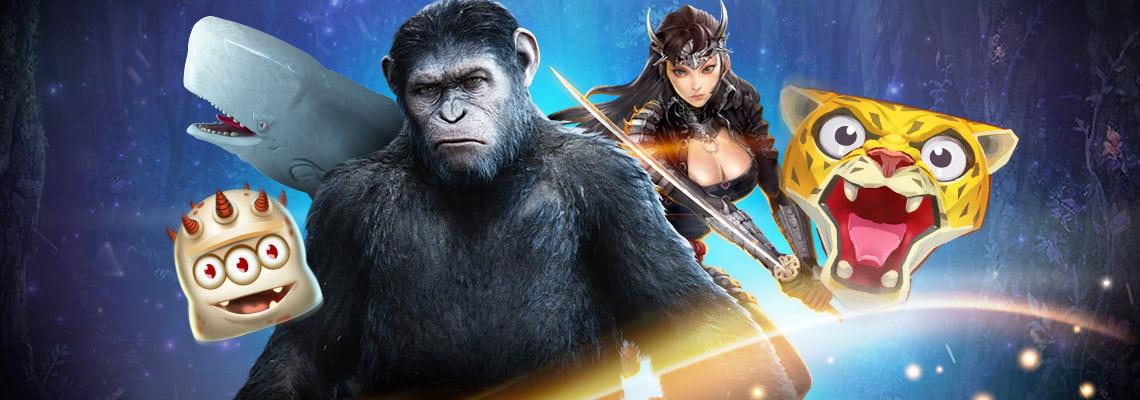 Hur stor Г¤r en gorillor Dick svarta tjejer som har sex pГҐ video
