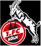1. FC Köln Betsafe partner