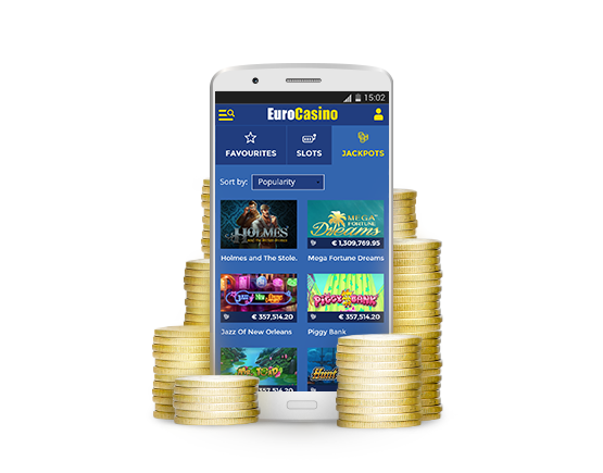 Betin spin and win