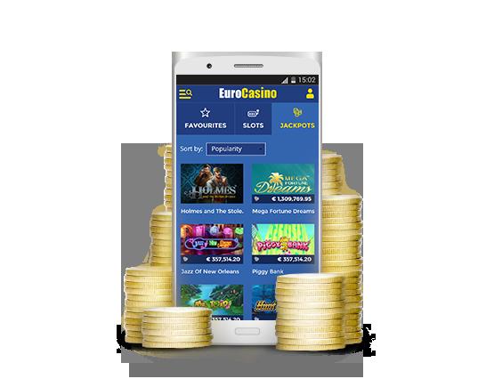 Good online casino roulette