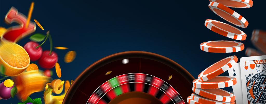 zar online casino no deposit bonus