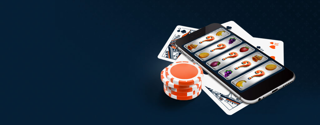 3 kings online casino