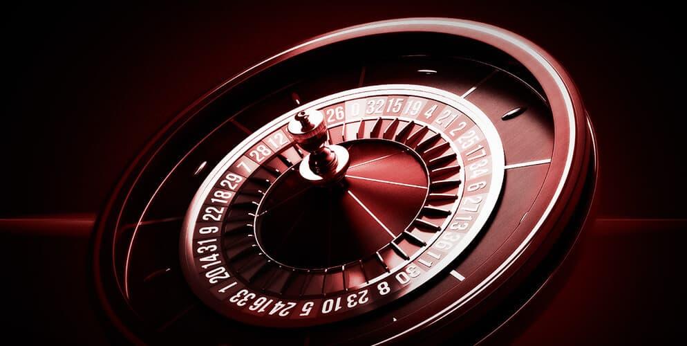 Gana premiazos diarios en Betsafe > Hasta S/ 16 000 solo por jugar en casino online.