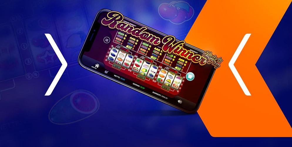 Betsson Casino – Play 1,500+ Online Casino Games Today