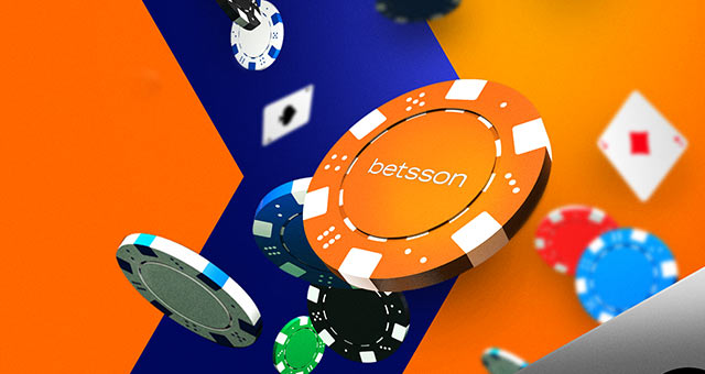 Noble casino app