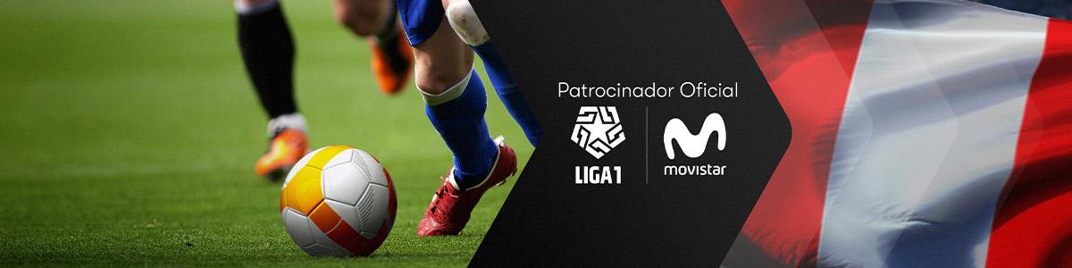 Betsson es nuevo patrocinador de Liga 1 > Conoce aqui todos los detalles del nuevo convenio entre Betsson y la FPF