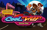 Play Cool Wolf Slot At Betsson Casino