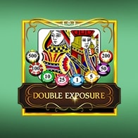 Box24 casino 25 free spins