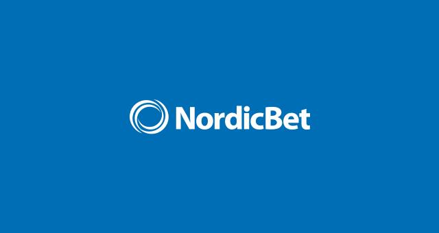 Pelaa NordicBetin kasinolla